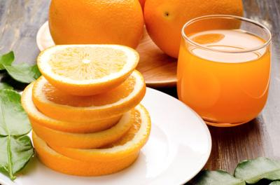 Quirky facts that will make you appreciate oranges more