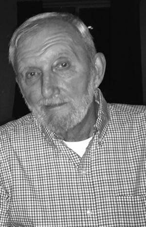 Edwin B. Cross