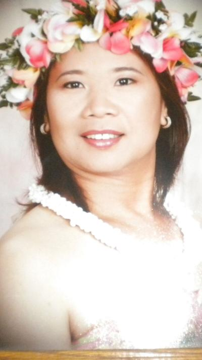 Vangieh Afaga Ramos