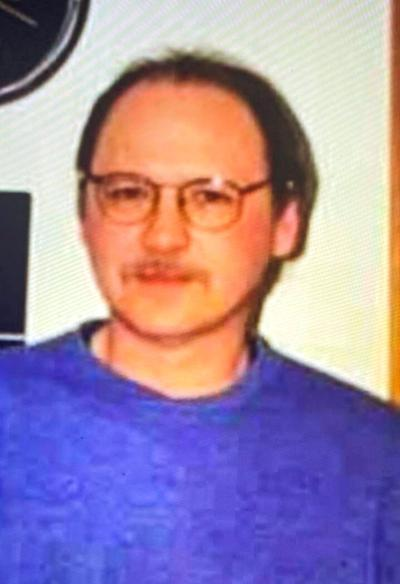 Obituary: Ronald James Monigold