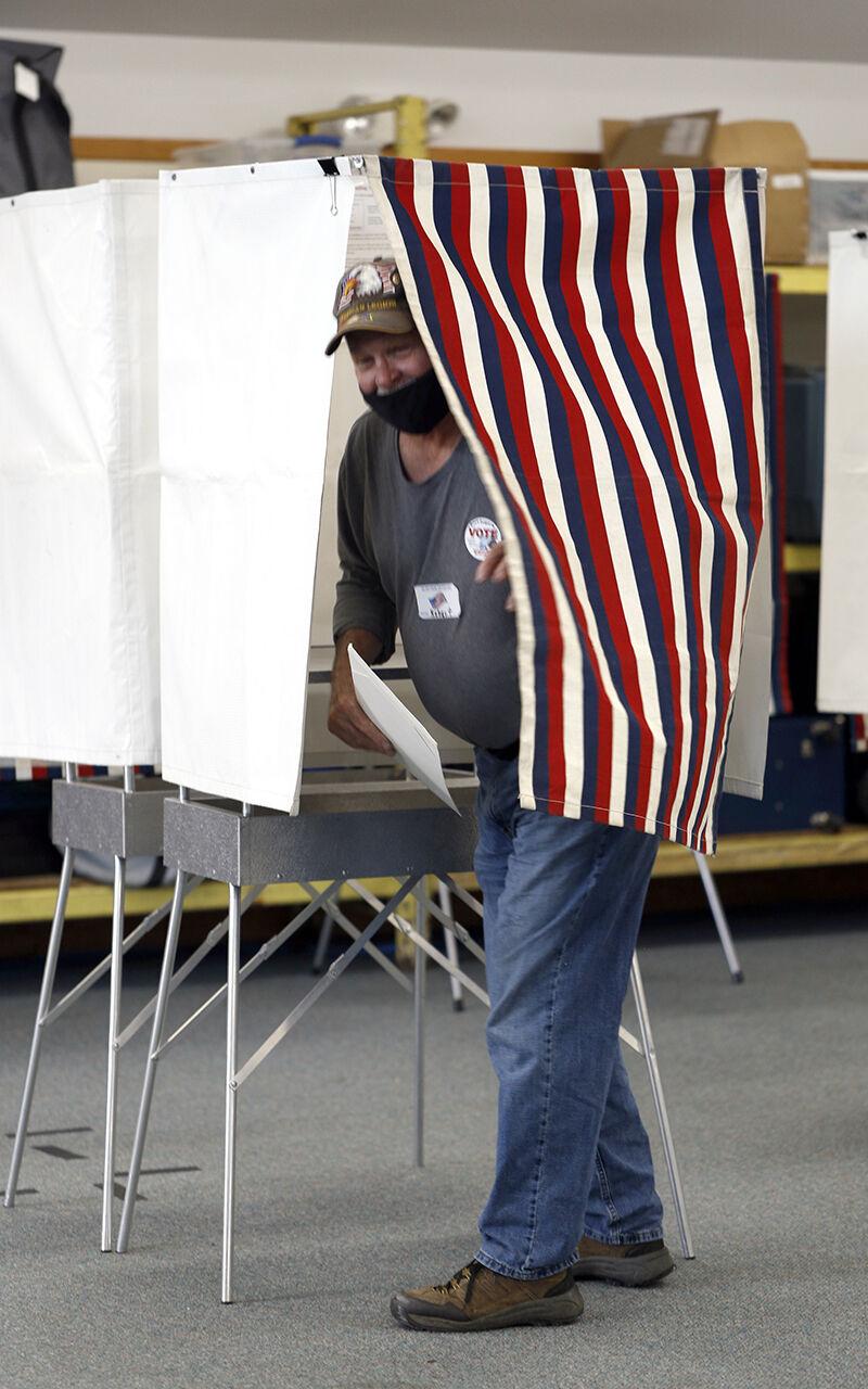 Voting2021-2