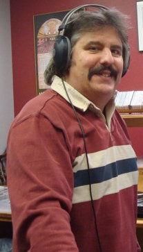Ron Sears