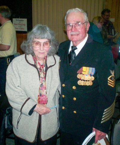 Departed Kodiak elders remembered for their faith