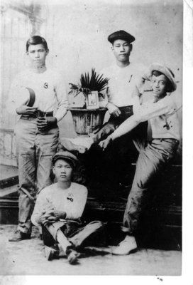 filipinos 2