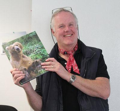 Stefan Quinth book