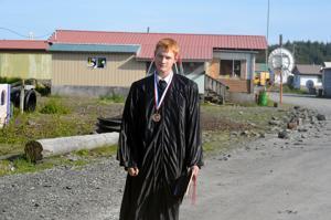 Rural graduation