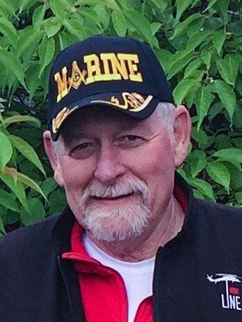 Obituary: Kenneth Creamer