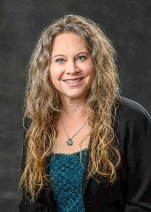 Carol Austerman