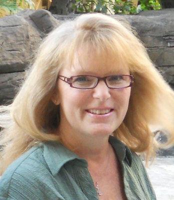 Obituary: Donna Carlson