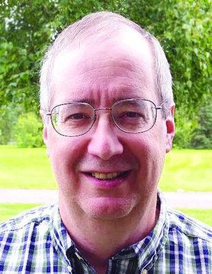 Larry LeDoux