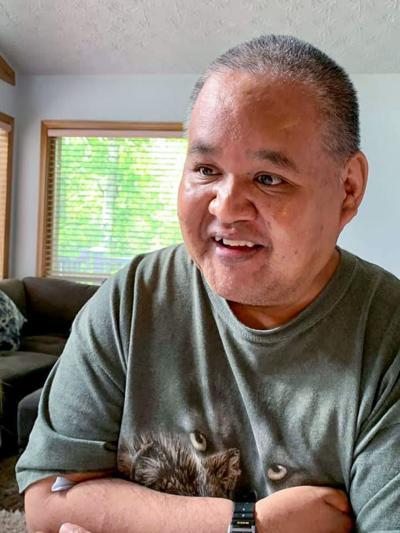 Obituary: Romeo Ramos Tapia Marasigan Jr.