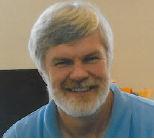 Welby Jensen