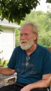 David A. Hobson