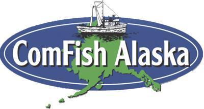 ComFish postponed