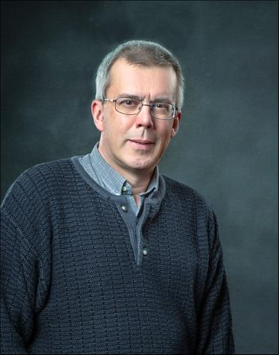 Obituary: Carl Michael Smith