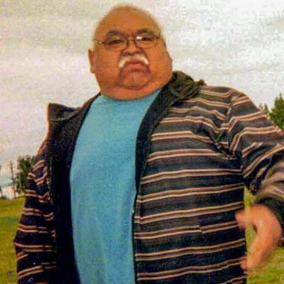 Obituary: Robert E. Inga