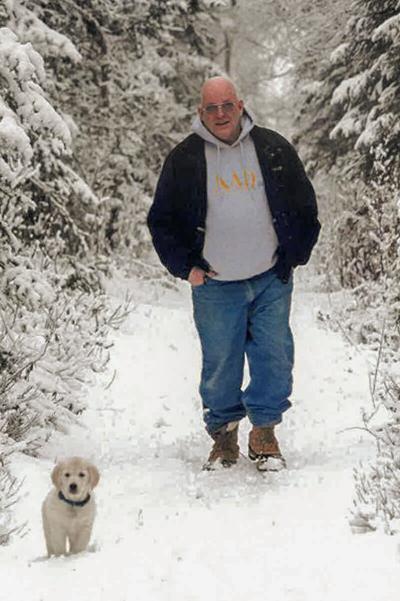 Obituary: Dodd Coggeshall Shay