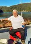 Obituary: Charles Richard Kramer