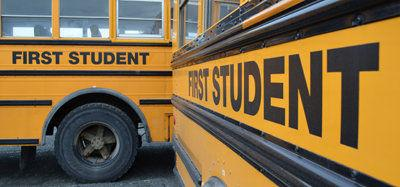 School bus service gets more expensive for Kodiak