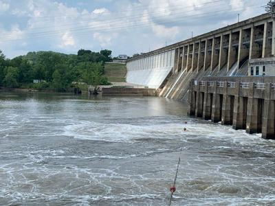 Bagnell Dam Boulevard to close for two days this week