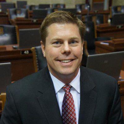 Dean Plocher