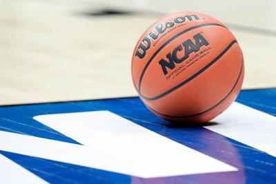 Covid-19 claims first game of NCAA men's basketball tournament