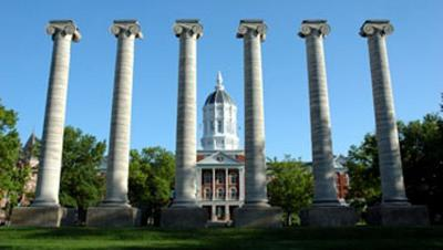 As state fights COVID 19 UM System faces millions in budget cuts