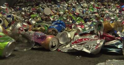 TARGET 8 How Chinas recycling ban affects Mid Missouri