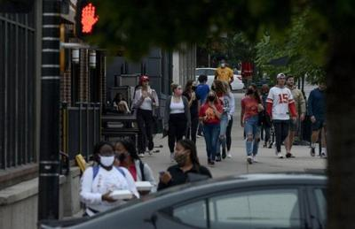 MU contact tracing delays frustrate students leave some feeling at risk