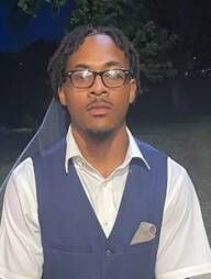Lincoln University student found dead Sunday