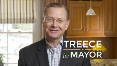 TARGET 8 FACT CHECK Columbia Mayor Treece hits the airwaves
