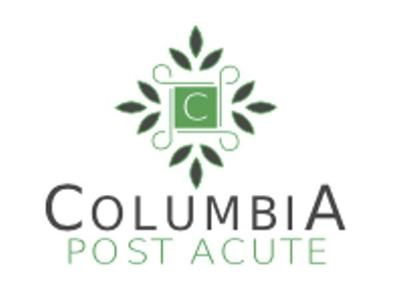 TARGET 8 Previous infection safety issues at Columbia care facility