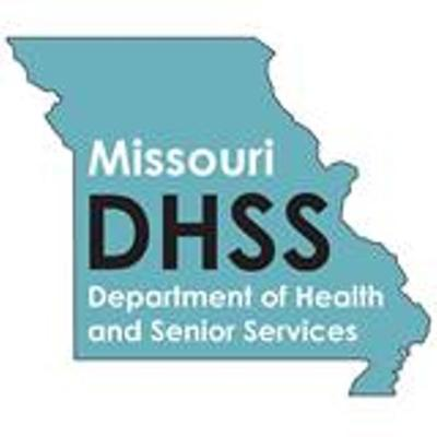 DHSS transfers more than 2 million in medical marijuana fees to veterans commission