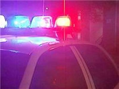 One dead after semi truck crash in Miller County