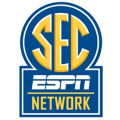 Providers in Negotiations to Carry SEC Network