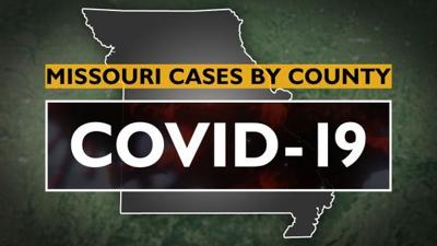 Morgan County confirms its first COVID 19 case