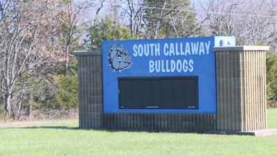 Higher learning losses among South Callaway students due to COVID-19