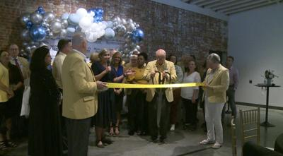 Missouri Women's Business Center celebrates 5-year anniversary