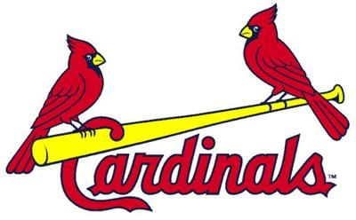 St Louis Cardinals host Washington Nationals in game one of NL Championship Series