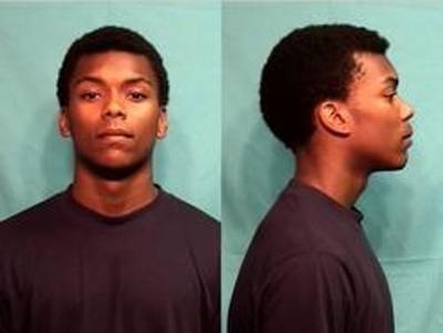 UPDATE Lamarr Mayfield Pleads Guilty to Columbia Murder
