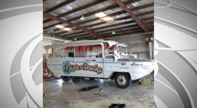 Two years since Missouri duck boat tragedy