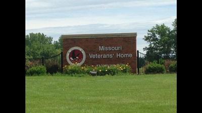 Report suggests improvements for Missouri veterans homes