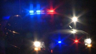 Two arrested after high speed chase in Osage Beach