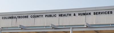 Columbia/Boone County Public Health and Senior Services