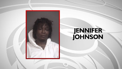 Babysitter arrested in relation to death of 8 month old