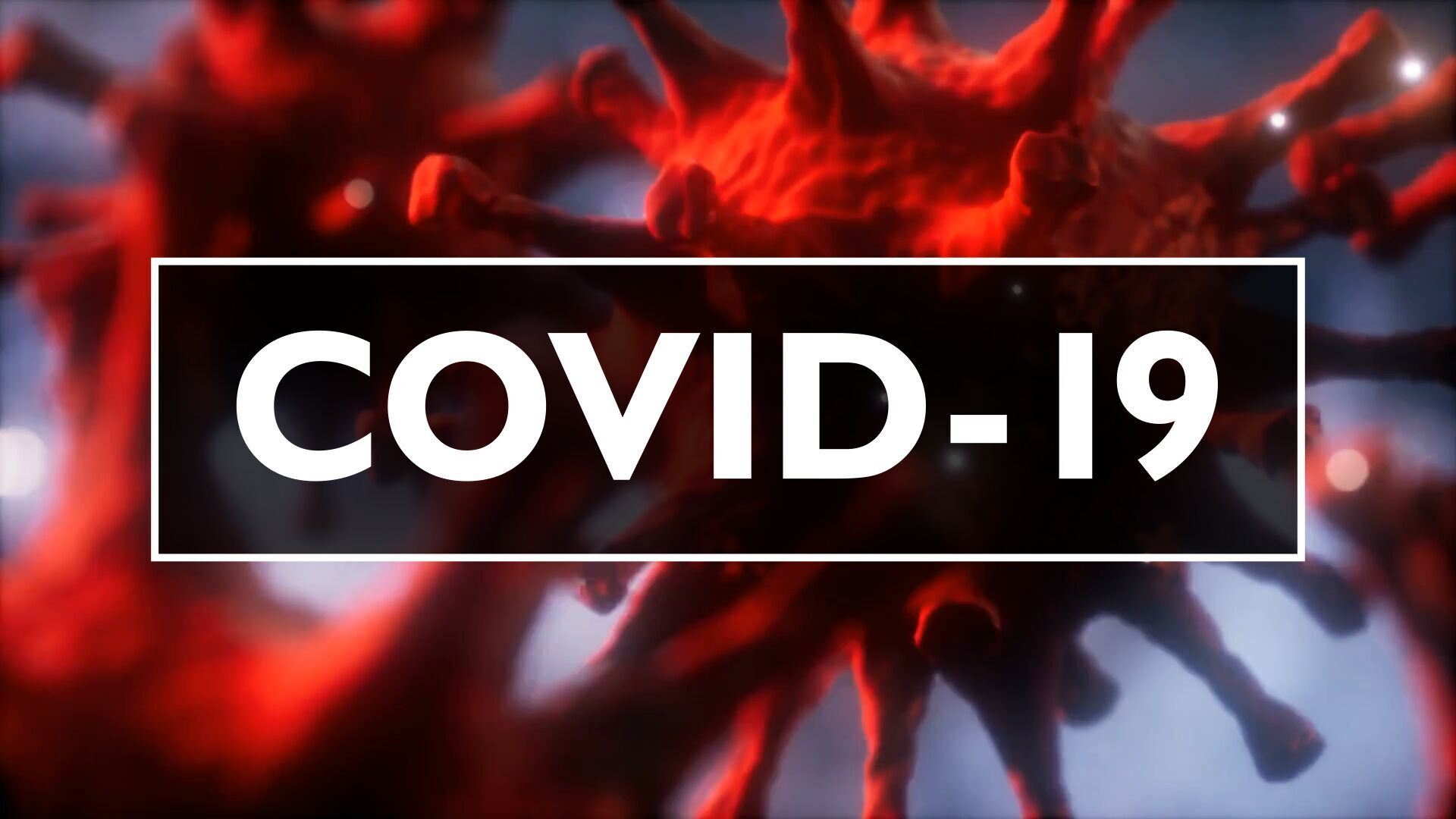 Friday COVID-19 Coverage: Callaway County reports 1 new COVID-19 death