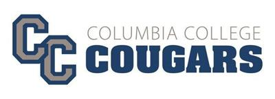 Columbia College senior named AMC Pitcher of the Week