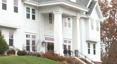 Lambda Chi Alpha Fraternity at MU placed on temporary suspension