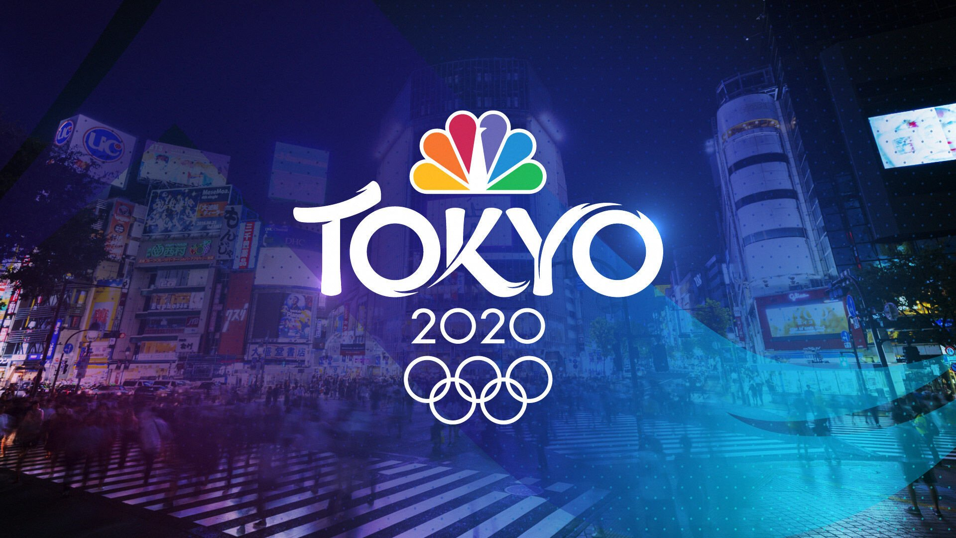 Your guide to the 2020 Olympics: Tuesday, July 27