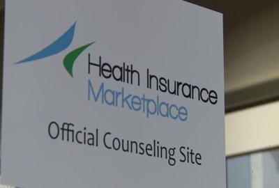Health care advocates warn Missourians of threats to the Affordable Care Act